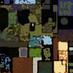 녹시리안 어나더 3.04a++++ - Warcraft 3: Custom Map avatar