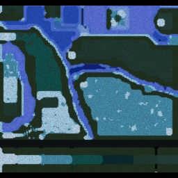 7 Blademasters v9.2 - Warcraft 3: Custom Map avatar
