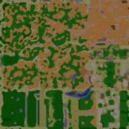A Hero Has Been Slain - Warcraft 3: Custom Map avatar