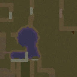 Adventure Paladin Part 3 - Warcraft 3: Custom Map avatar