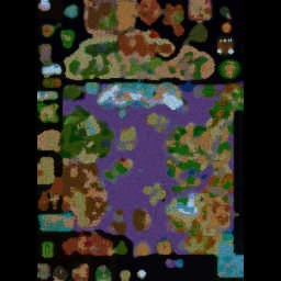 Alternate_Story_Of_War3_2.7_beta_1 - Warcraft 3: Custom Map avatar