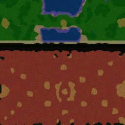 Download Map Ant Colony Pvp Other 1 Different Versions Available Warcraft 3 Reforged Map Database