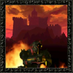 Apocalypse War 2.34 - Warcraft 3: Custom Map avatar