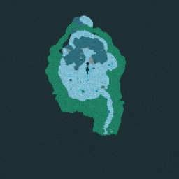 Download Map Arthas Vs Illidan By Unbekannt Other 1