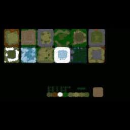 AUTOBattle v0.38b - Warcraft 3: Custom Map avatar