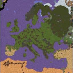 AxisandAllies8.0a - Warcraft 3: Custom Map avatar