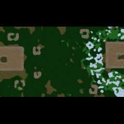Base Wars V1.0 - Warcraft 3: Custom Map avatar