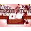 BaWa Full Champions Warcraft 3: Map image