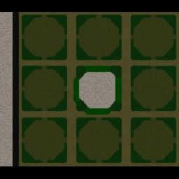 !블러드 마스터 beta.1.2 - Warcraft 3: Custom Map avatar
