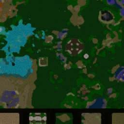 학교지키기:리메이크 C2.4 (임의수정버전A1.3) - Warcraft 3: Custom Map avatar