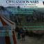 Civilization Wars Warcraft 3: Map image