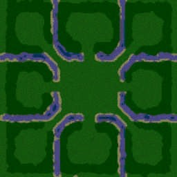 Costum Tournament v1.12 - Warcraft 3: Custom Map avatar