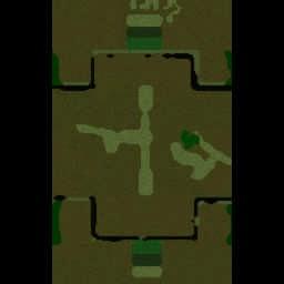 d0rinBandFprojectv0.1 - Warcraft 3: Custom Map avatar