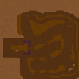 Download map desert doom by ICE666   Warcraft 3: Reforged