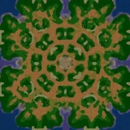 Dragon Island war3jy 1.05 - Warcraft 3: Custom Map avatar