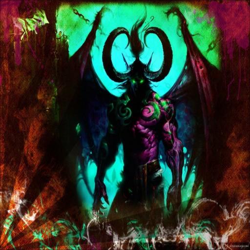 Germ Cleanser v1.7c Fixed - Warcraft 3: Custom Map avatar