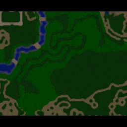 Download Map Hammer Of Justice Other 2 Different Versions Available Warcraft 3 Reforged Map Database