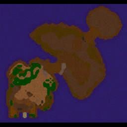 Idiot adventure part 3 - Warcraft 3: Custom Map avatar