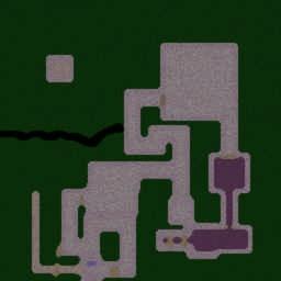 Kill Harry Potter FINAL - Warcraft 3: Custom Map avatar