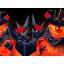 Ключ к Жизни Warcraft 3: Map image
