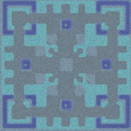 Ledovec - Warcraft 3: Custom Map avatar