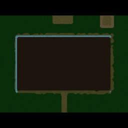 Mansion: Alpha v1.3.5 - Warcraft 3: Custom Map avatar