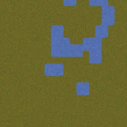 Marny Love Timothy - Warcraft 3: Custom Map avatar