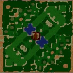 Moba de dos Lineas V0.0.5 - Warcraft 3: Custom Map avatar