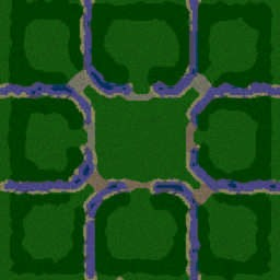 $$$Money-Map$$$ by W.O.P.R.cs_2.0 - Warcraft 3: Custom Map avatar