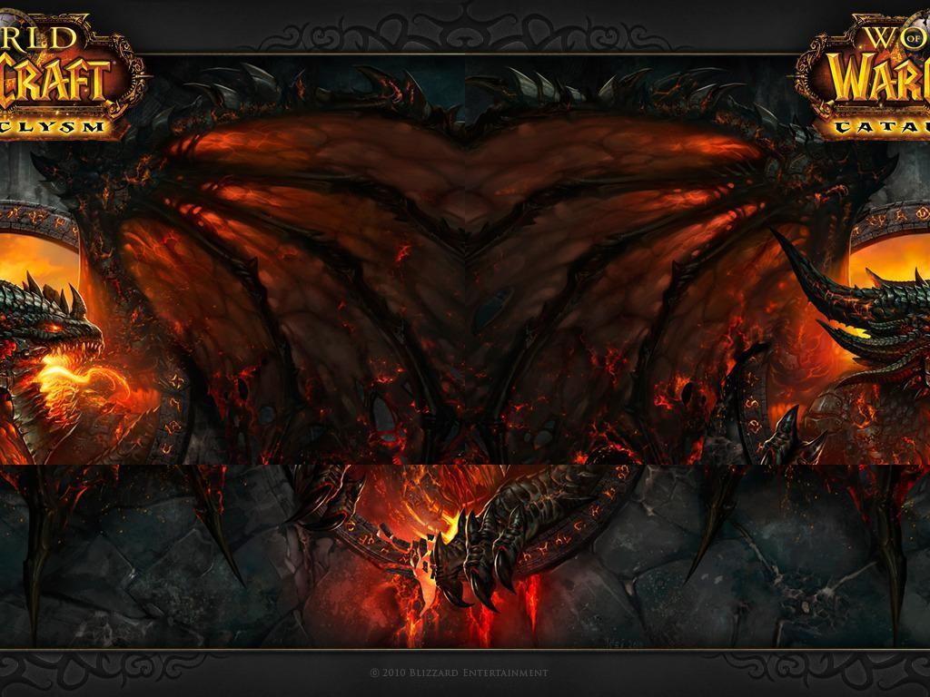 $$$Money-Map$$$ by Zodaythibiet - Warcraft 3: Custom Map avatar