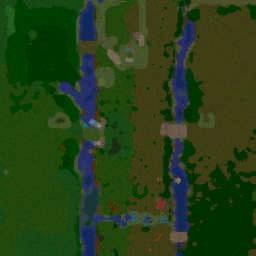 $$$Money$$$$ penta K!ng - Warcraft 3: Custom Map avatar