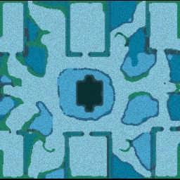 Naga Invasion - Warcraft 3: Custom Map avatar