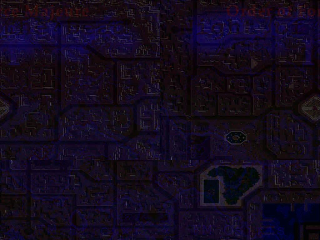 Night of the Dead II Final - Warcraft 3: Custom Map avatar