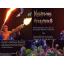 Nightsong Operatives - LITE Warcraft 3: Map image