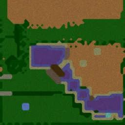 nu c - Warcraft 3: Custom Map avatar