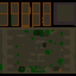 Pandaren wars - Warcraft 3: Custom Map avatar