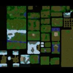 Pillage alpha v0.75d - Warcraft 3: Custom Map avatar