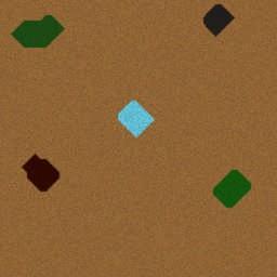 Podziękowania - Warcraft 3: Custom Map avatar