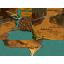 Пролог - Совет Вождей Warcraft 3: Map image