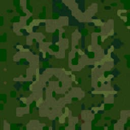 Pudge Wars .3 - Warcraft 3: Custom Map avatar
