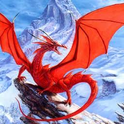 ▶몬스터퀘스트◀ - Warcraft 3: Custom Map avatar