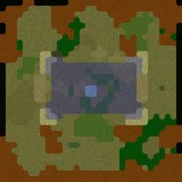 RandomUnit v1.3 - Warcraft 3: Custom Map avatar