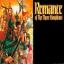 Romance of the Three Kingdom Warcraft 3: Map image