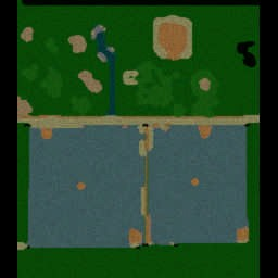 Download Map Sim Ant Other 1 Different Versions Available Warcraft 3 Reforged Map Database