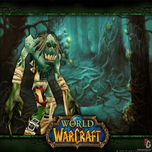 Сумерки Богов v4.1 [FINAL] - Warcraft 3: Custom Map avatar