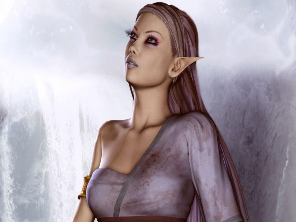 Troll and Elves Plus Test 2 - Warcraft 3: Custom Map avatar