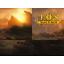 Twilight of Savior Warcraft 3: Map image