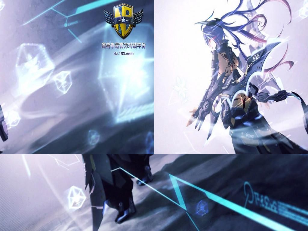 梦幻之夜 ver1.7e Fix2 - Warcraft 3: Custom Map avatar