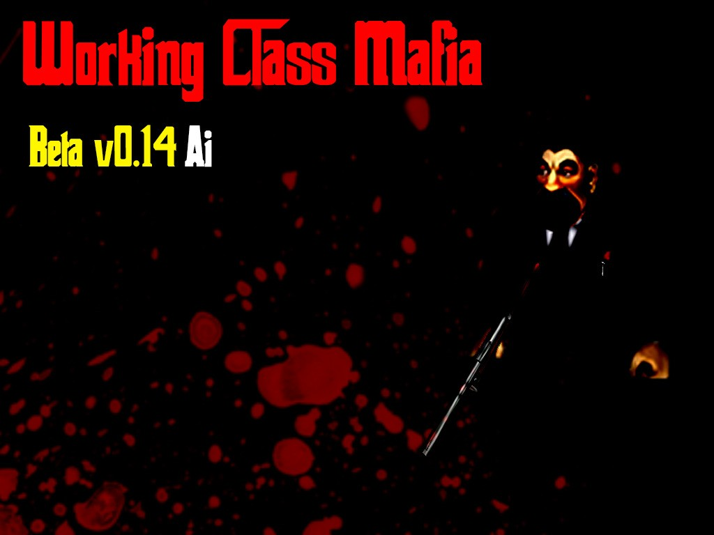 WorkingClassMafiav0.14Ai - Warcraft 3: Custom Map avatar