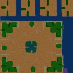 xay nha 1.2 - Warcraft 3: Custom Map avatar